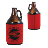 Growler Covers - Extra Thick Neoprene