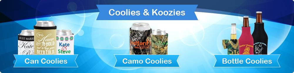 Pick your Cozy  Type!