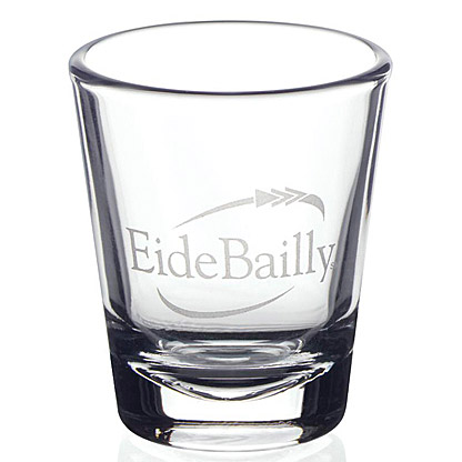 Shot Glass - 1.75 oz.