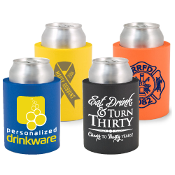 The Original KOOZIE® Can Kooler | KOOZIE®