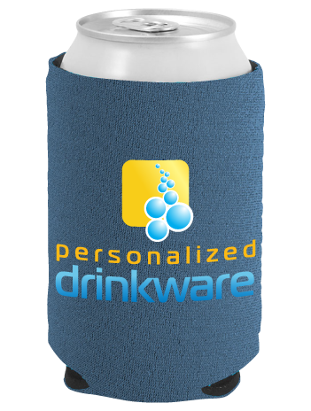cozys at discounted prices personalizeddrinkware