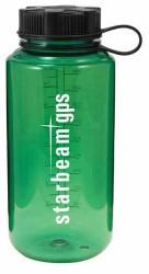 32 oz Polycarbonate Bottle