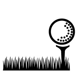 Soil Testing moreover The lady of the lake together with 20312499122000000 also River Falls together with Business Attire Dressing For Success. on golf tees
