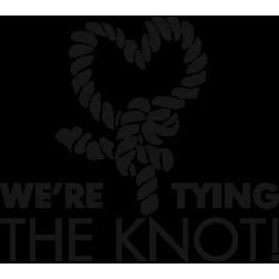 Similiar Tie The Knot Clip Art Keywords